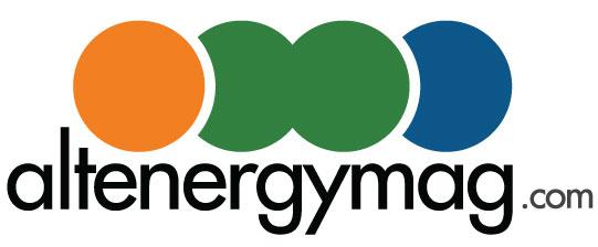 Alt-Energy-Mag