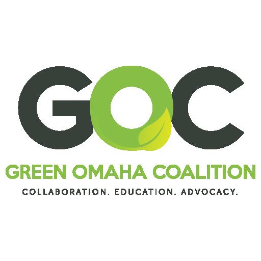 GOC_logo_512_square