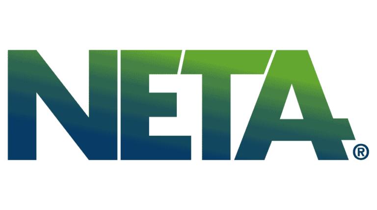 international-electrical-testing-association-neta-logo-vector