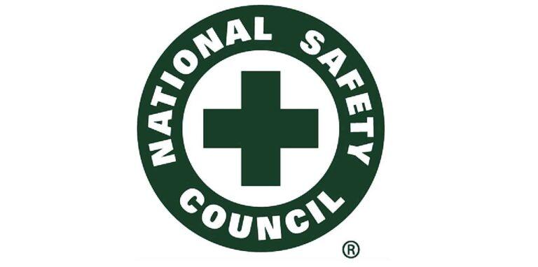 national-safety-council-logo