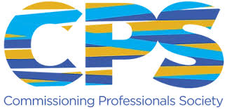 Commissioning Professionals Society